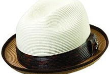 Hats n Trendz