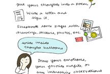 Journal/Sketchbook