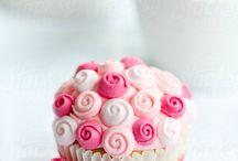 cupicakes