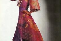 Philippine National dress