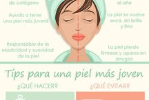 Mujer y Menopausia