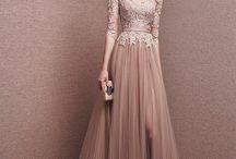 suknie wieczorowe