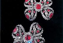 JEWELS OWNED BY ROYALTY