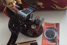Vertu©Signature S Design&Ti Ferrari&Ti Mixed PVD покрытием / IMATRA MOBILE В 2007 Vertu покидает инженер Роберт Стаплетон, проработавший в компании 10 лет.Досконально знающий процессы компании Роберт понимает, что сможет организовать аналогичное производство. И он с успехом осуществляет задуманное, открыв в Финляндии в городе Иматра завод «Imatra Mobile»Стаплетон принимает решение занять другую ценовую нишу,и потому отказывается от драгоценных металлов и камней в производстве Vertu.