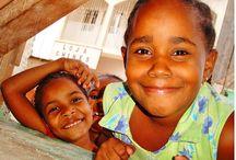 Kapp Verde: Afrika for begynnere