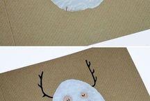 Jul DIY and crafts