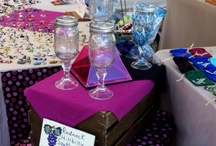 gift ideas / by Crystal Soucy