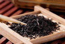 loose leaf   TEA / Loose leaf   TEA   sold at   CUPKES