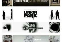 linkin park forever