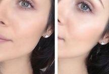 Pernament eyebrows