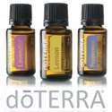 Essential oils / by Alicia Jones