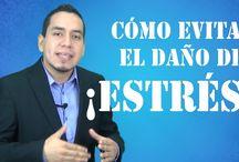 Mis Videos / Mi canal de videos Victor Toscano TV