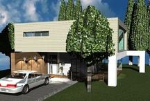 Villa Vilde