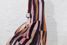 SS18 Bold Stripes