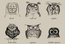 coffee side effects / coffee side effects