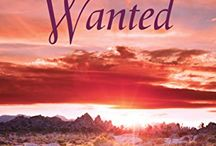 Wanted/A Western Romance