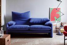 Dream sofas