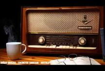 Nostalji şarkılar 70li 80 li yıllar