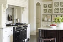 French Provincial ideas