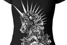 Camisetas/ camisas / t-shirt, chemisette,undershirt,singlet