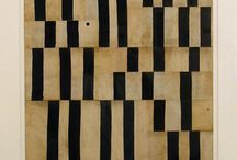 lines~strips~pattern