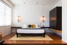 house stuff - bedroom