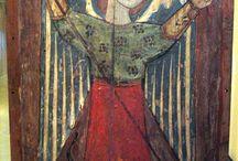 ikony koptyjskie
