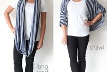 roupa customizada