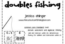 The Curious Catfish
