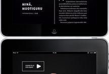 -Digital publishing-