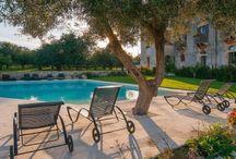 Hotels Sicilië