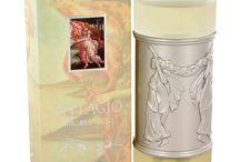 Bellagio Perfumes / Bellagio Perfumes