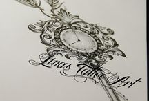 Tattoo✨ wanna this right now