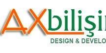 Web Design - 2015 / Maxbilişim 2015 site faaliyetlerini izleyebilirsiniz.