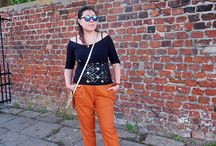 the brick trousers