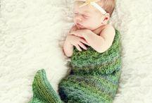Babies <3 / by Kyla Minter