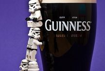 guiness star wars