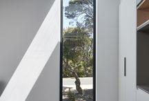 Modern Housing Architecture