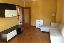 Vendita appartamento Fano Vallato