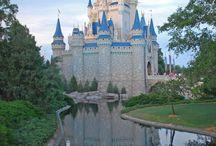 Disney ☕
