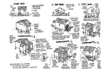 Participatory Architecture