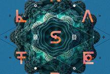 Mark-Poster