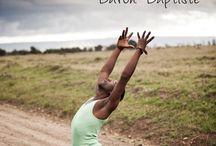 KEMETIC YOGA // Re-connecting Inner Source / Discover a collection of Kemetic Yoga inspired images. Kemet, egypt, egyptian, yoga the people, peace love yoga, yogi, african, yoga, black yoga, afrikan yoga, ancient egypt, women of colour, people of colour, godess, black yogi, self-love, spiritual, knowledge, mother nature, melanin, black history, meditate, kemetic yoga pose, brown girls, boho, bohemian, tribe, tribal, afro, afropunk, house music, restore, renew, waistbeads, melanin yoga, tree pose, organic, black girl magic, black girl yoga.