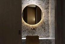 Modern Villas Design / Ideas for New Contemporary Villas
