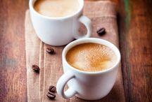 A kávéról