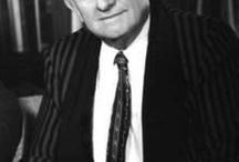 Ernest Holmes, Founder