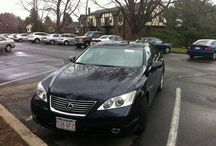 Used 2008 Lexus ES 350 for Sale ($23,800) at Marlborough,  MA / Make:  Lexus, Model:  ES 350, Year:  2008, Exterior Color: Black, Interior Color: Light Gray, Doors: Four Door, Vehicle Condition: Excellent,  Mileage:45,500 mi, Engine: 6 Cylinder, Fuel: Gasoline, Drivetrain: 2 wheel drive.   Contact:201-920-1918  Car Id (56137)