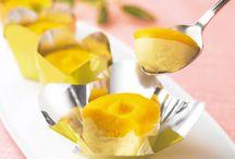 "It's a Loss not to Buy Them if You Go There! An Immediate Introduction of ""Kagoshima Sweets"""