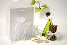 Pure & Simple / by Carrier Bag Shop