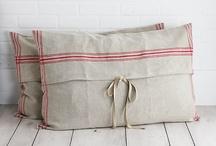 sobres y bolsos